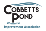 Cobbetts Pond Improvement Association